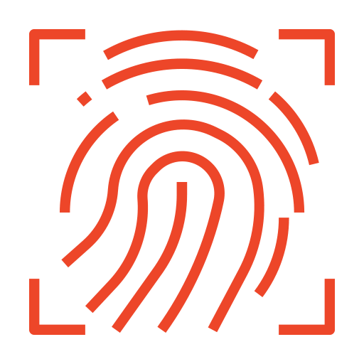icon cybersecurity