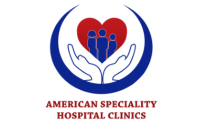 American Speciality Hospital Clinics