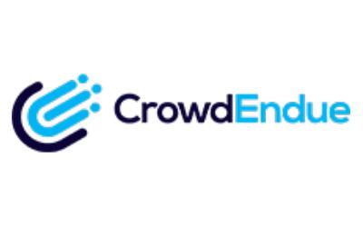 CrowdEndue