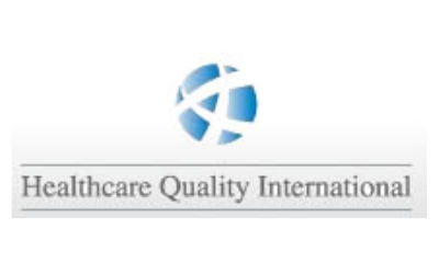 Healthcare Quality International