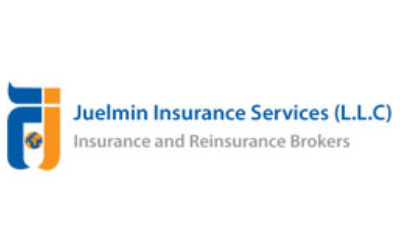 Juelmin Insurance Services