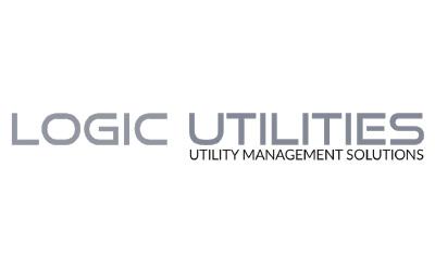 Logic Utilities