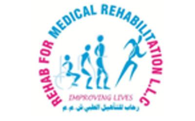 Rehab for Medical Rehabilitation LLC