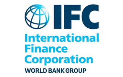 logo ifc 1