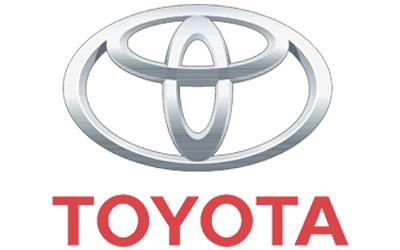 logo toyota 4